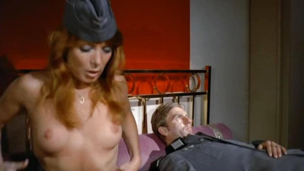 Vintage german porn clips-9809