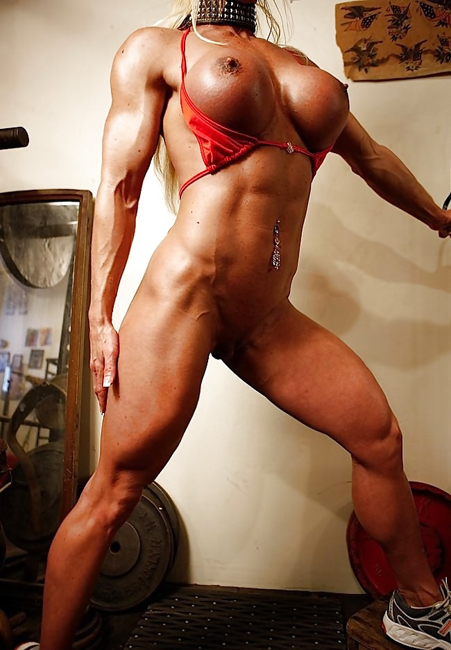 Video vixens bodybuilder genie nude photos giral sex