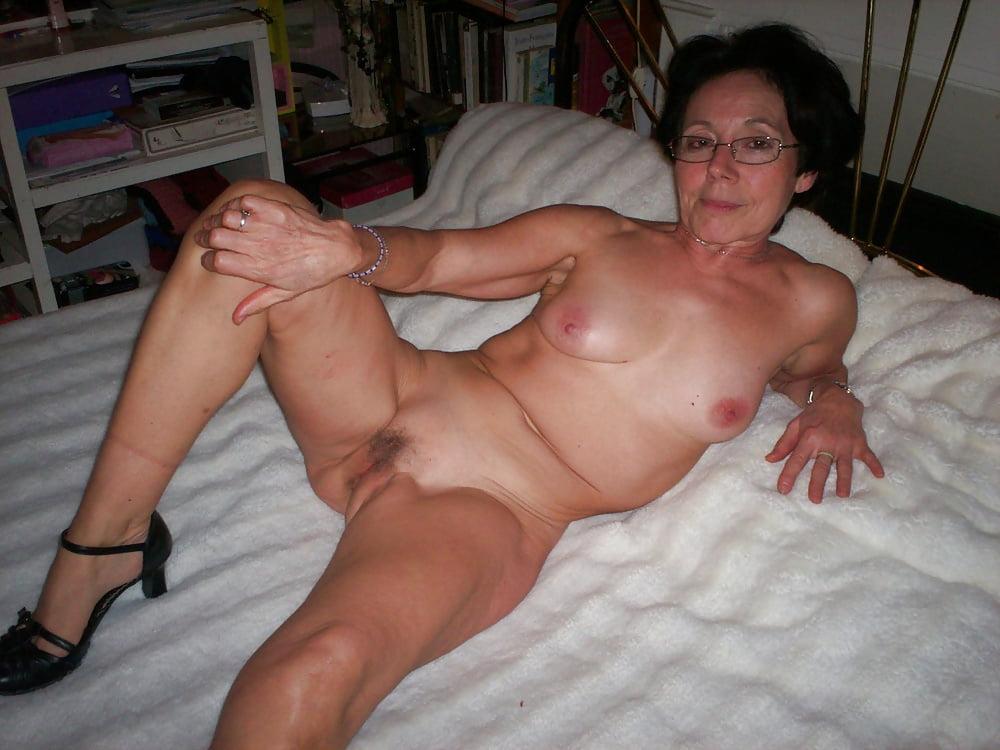 Ffm threesome sex videos