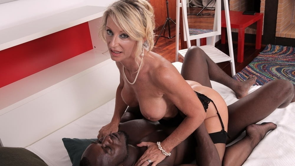 Monsoon missionary with moaning milf photo download