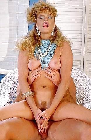 porshe-linn-porno-katalog