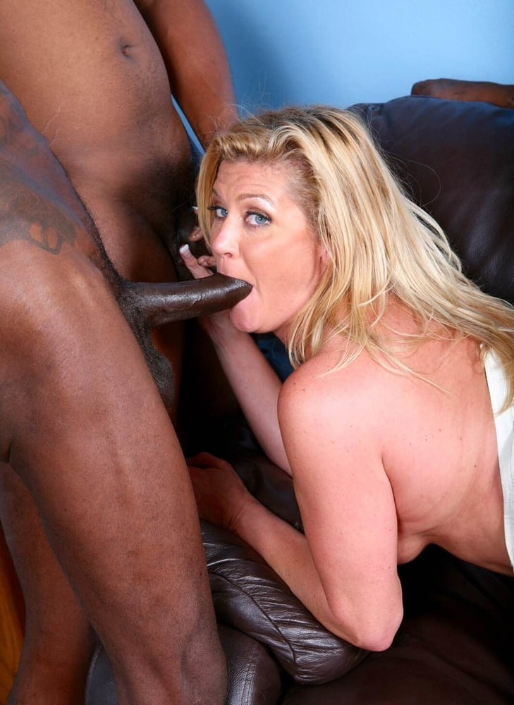 ginger-lynn-interracial-videos-older-women-porn-picture-galleries