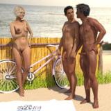 Digital & Erotic Art
