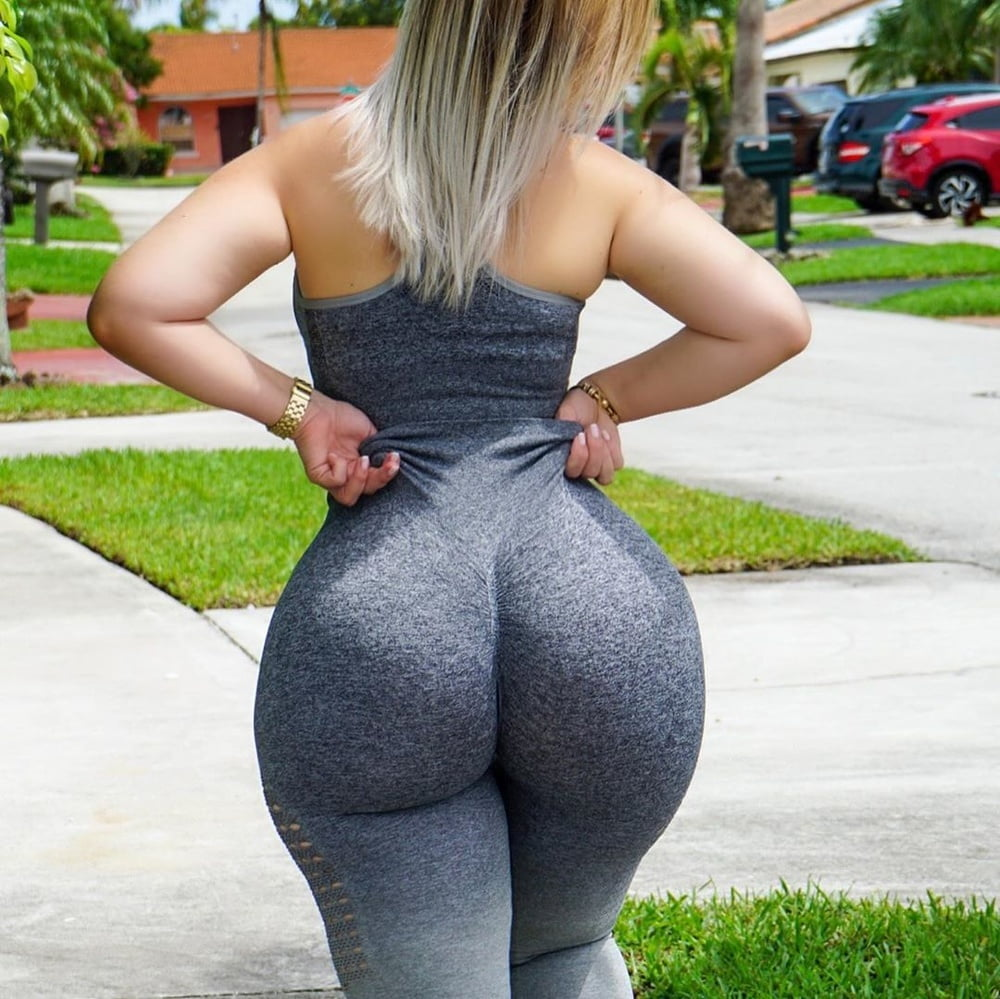 Search mega butt