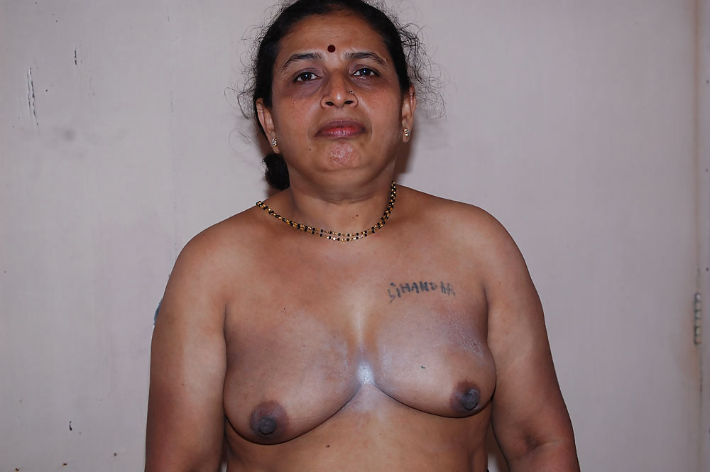 gujarat-aged-nude-free-videos-very-youngcute-little-girls-cunt