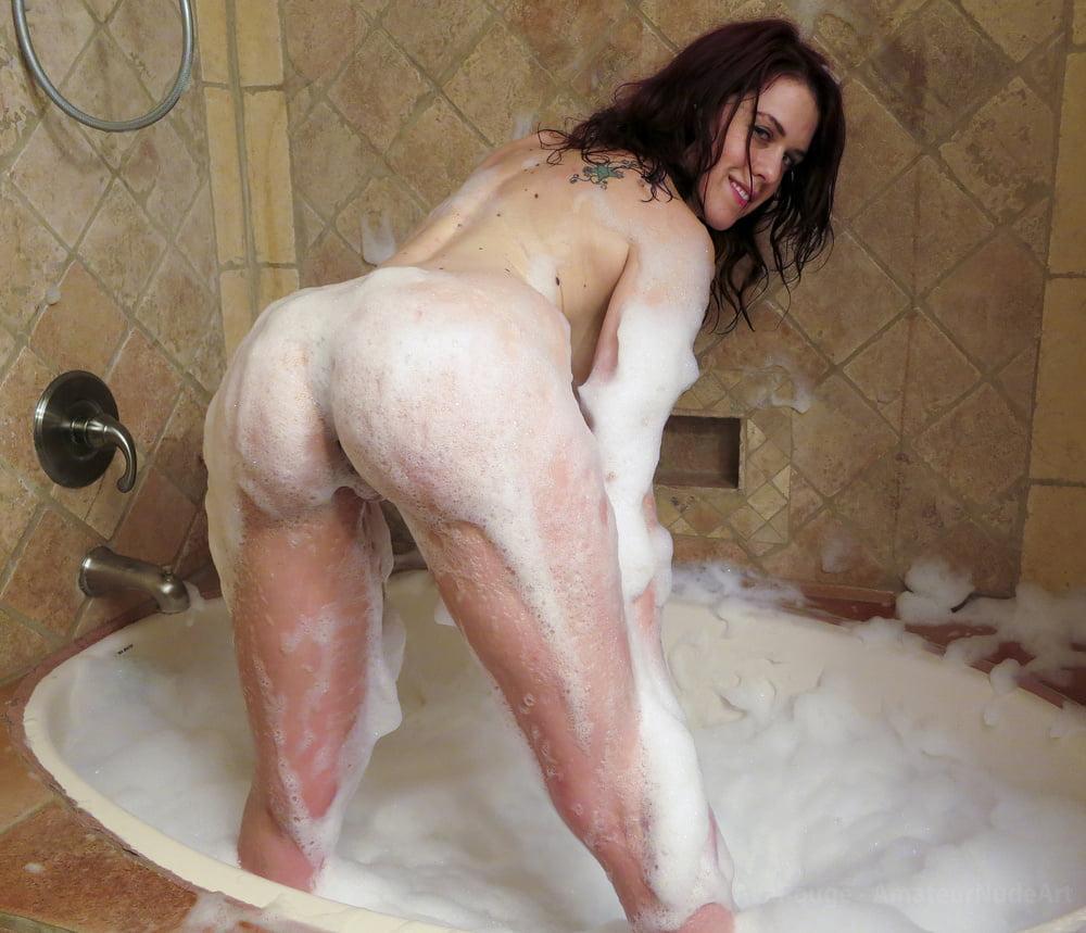 Xxx Dirty Pics, Free Foul Porn Galery, Sexy Filthy Clips