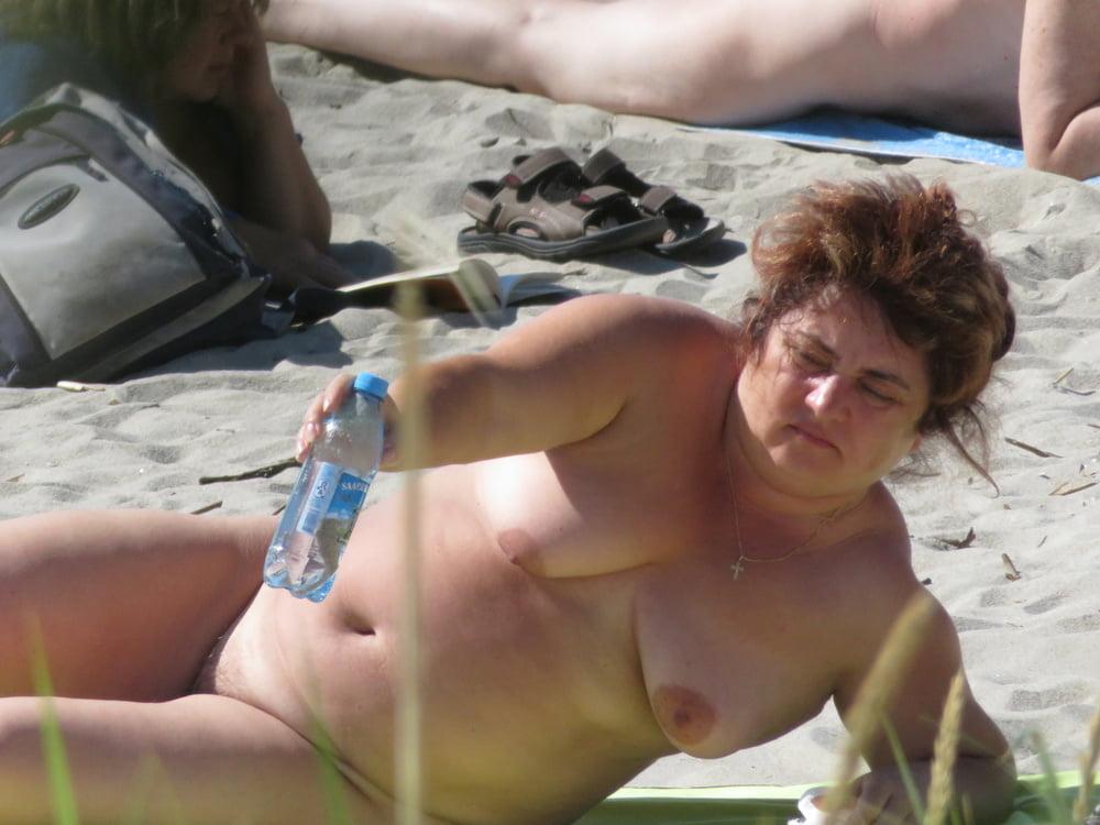 Mature naked ladies videos-4310