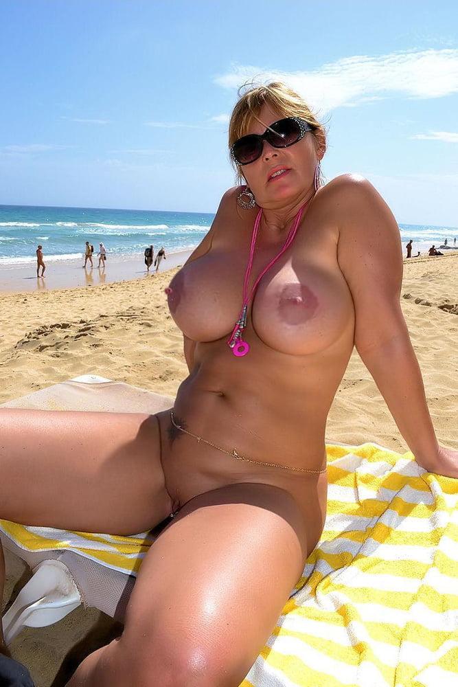 Pin on bikini tops