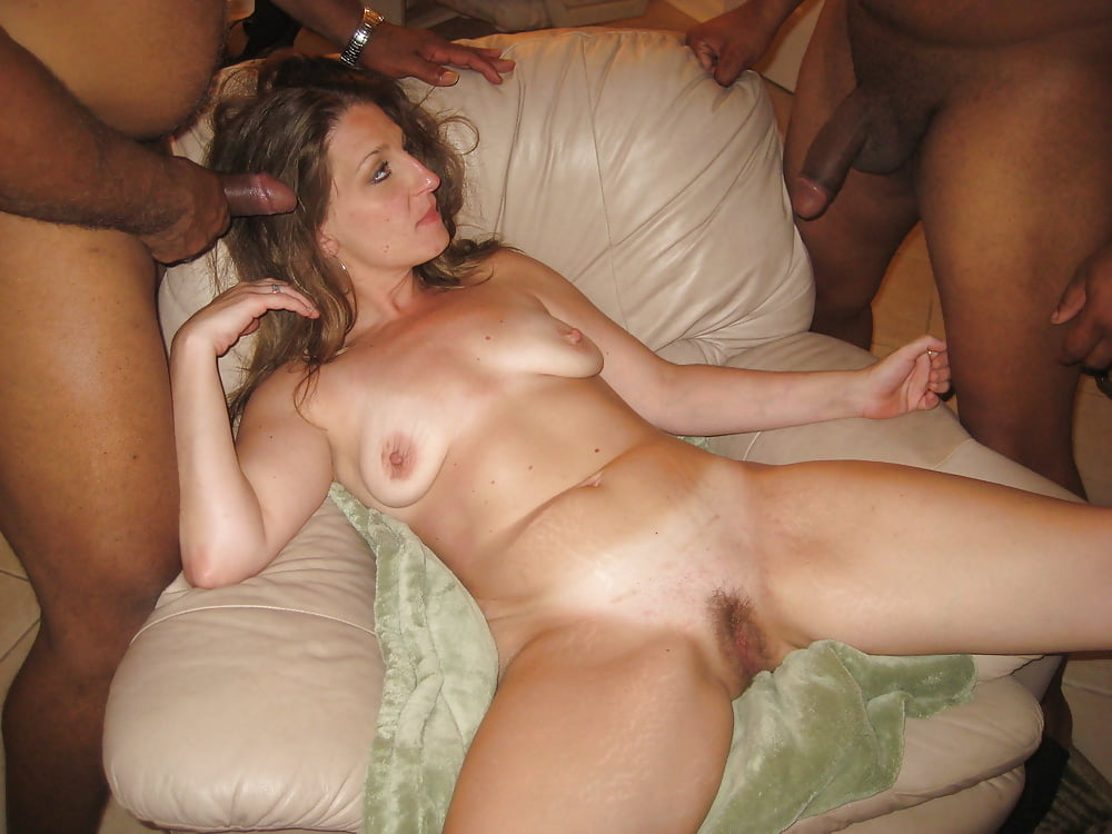 Free ameture threesome pic — photo 13