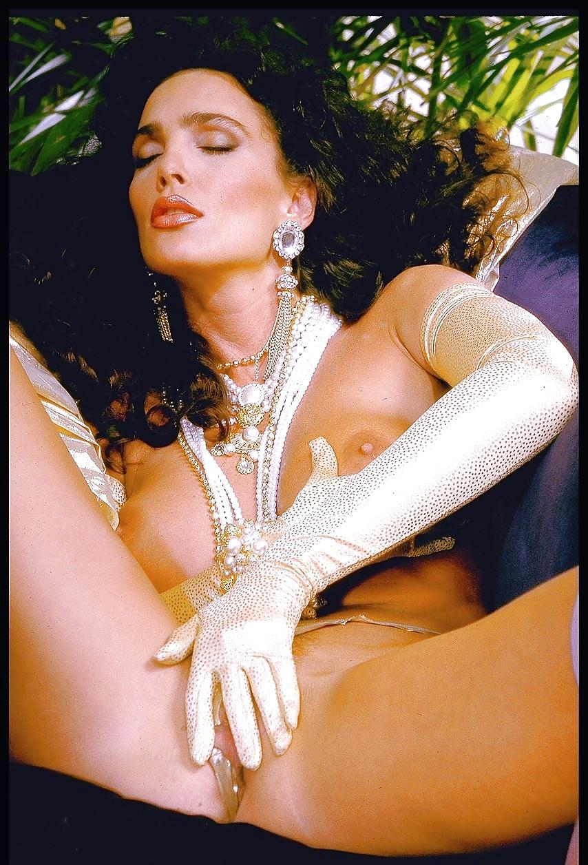 Showing media posts for julie strain vintage erotica xxx
