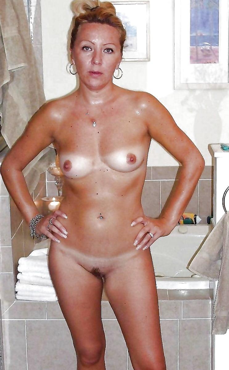 Naked tan whores, ebony whore gangbang