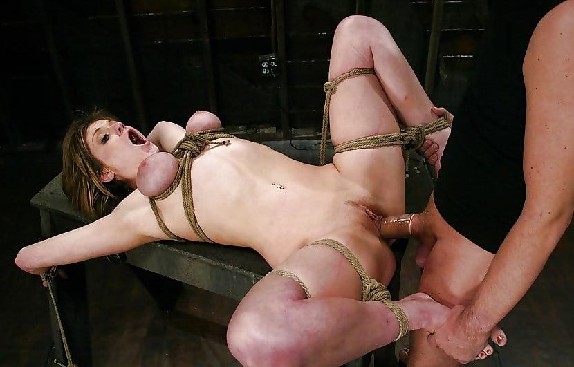 Извращенные идеи для секса — img 9