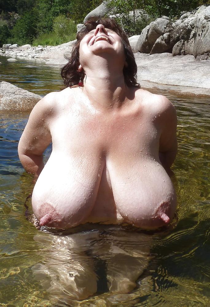 Порно фото зрелые большие соски, фильмы с откровенными с ценами секса смотреть онлайн