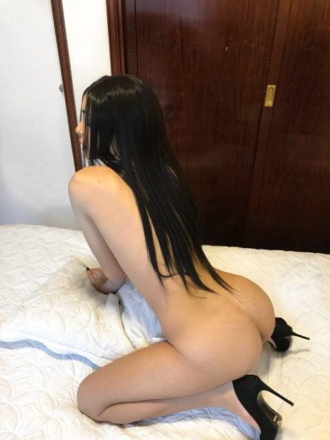 Адрес проститутки бишкек проститутки тюмен и