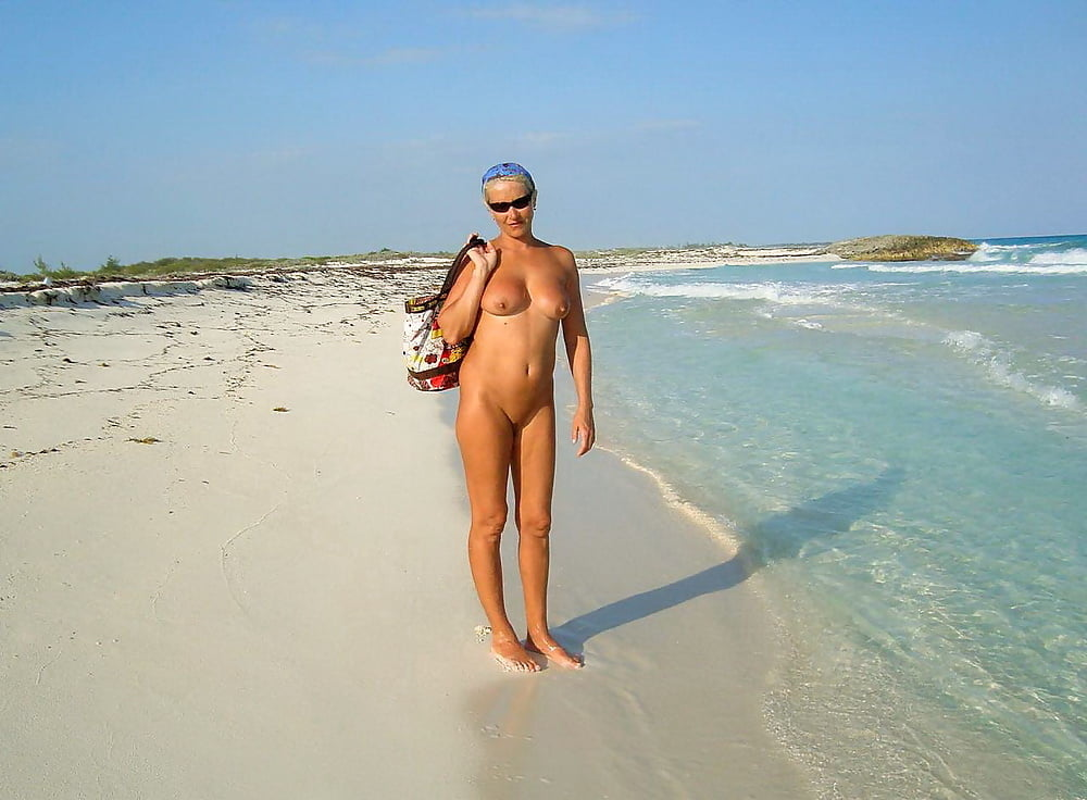 Carribean nude beaches testimonials — photo 11