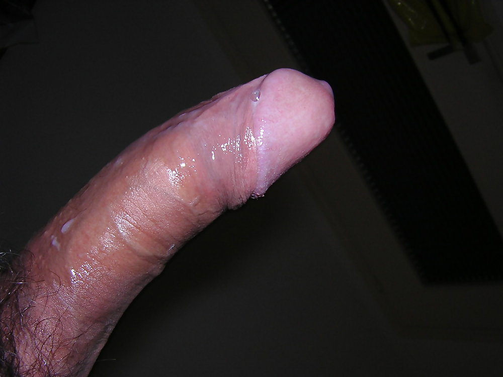 Scandal penis cum emma watson upskirt