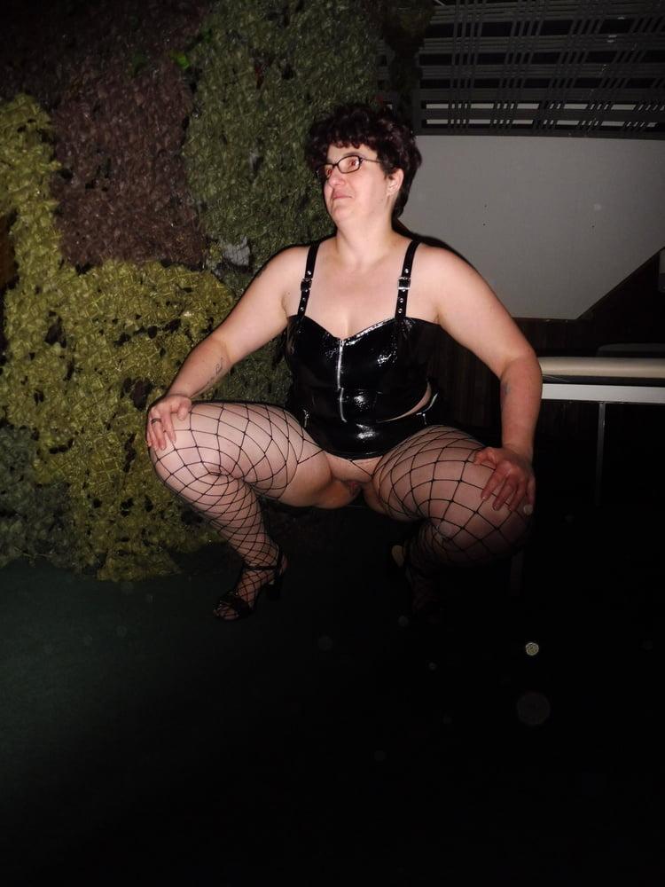 best of xhamster amateur masturbation