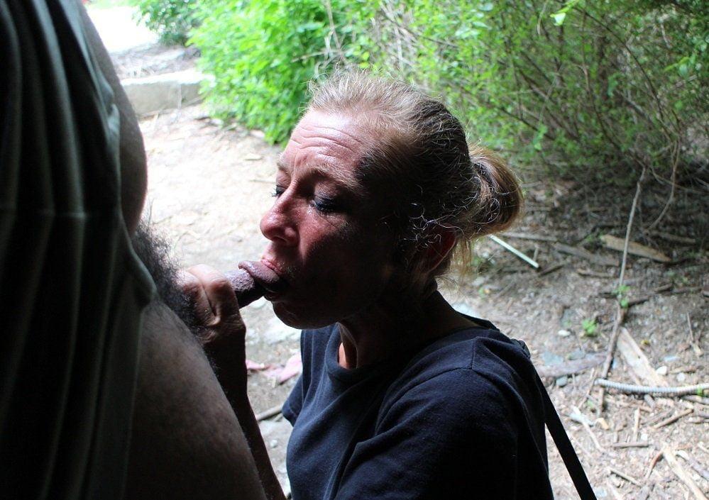 Men Sucking Homeless Mens Dicks And Nude Man In Fucking Punishment