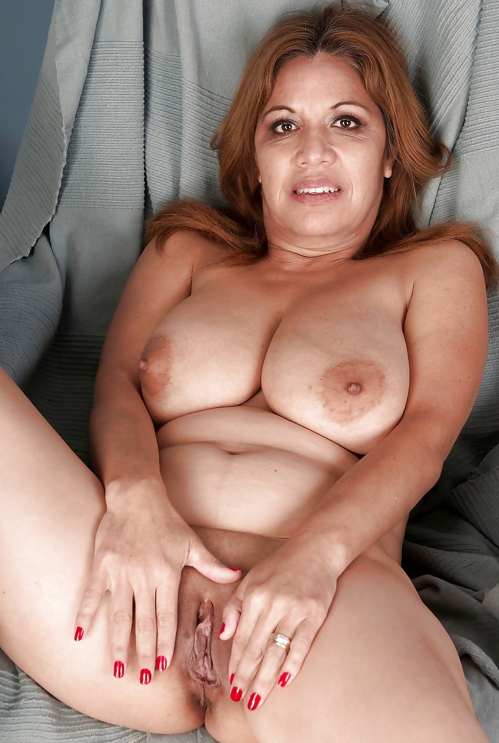 busty-mexican-milfs-nude-free-porn-thumb-gallerys