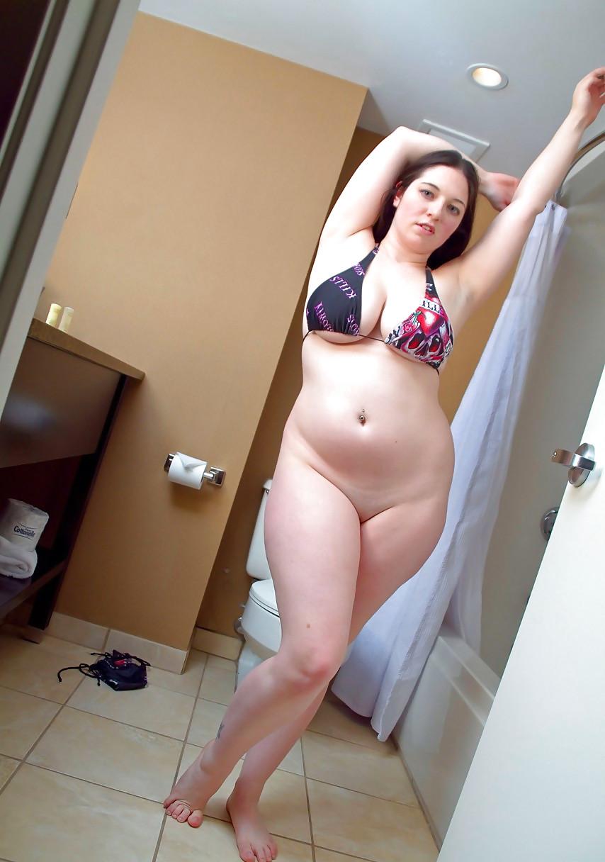 Bottomless Girls - 30 Pics - Xhamstercom-5859
