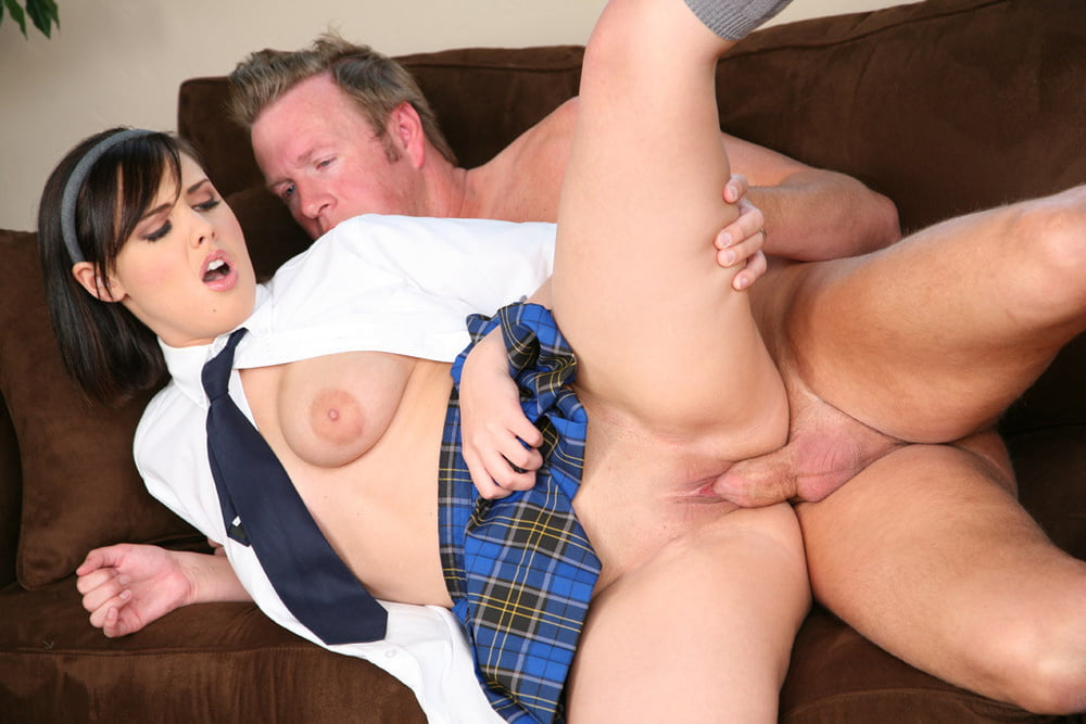 Schoolgirl School Ginger Teenie High Mature Old Free Porn