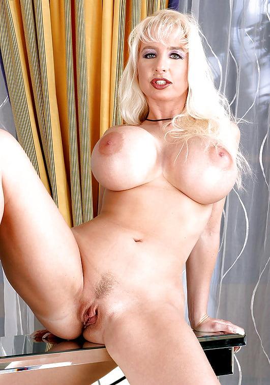 Barbie sins anal