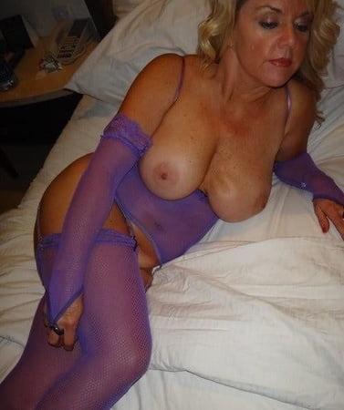 Dressed for Pleasure 28
