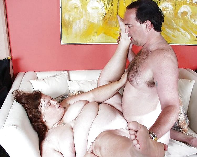 Fat white women having sex-6250