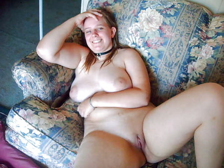Ideal Real Amature Naked Pics Gif