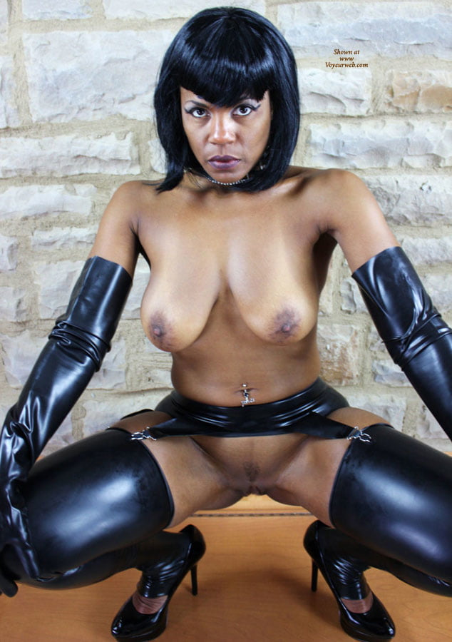ebony-latex-porn-will-ferrel-naked-pictures