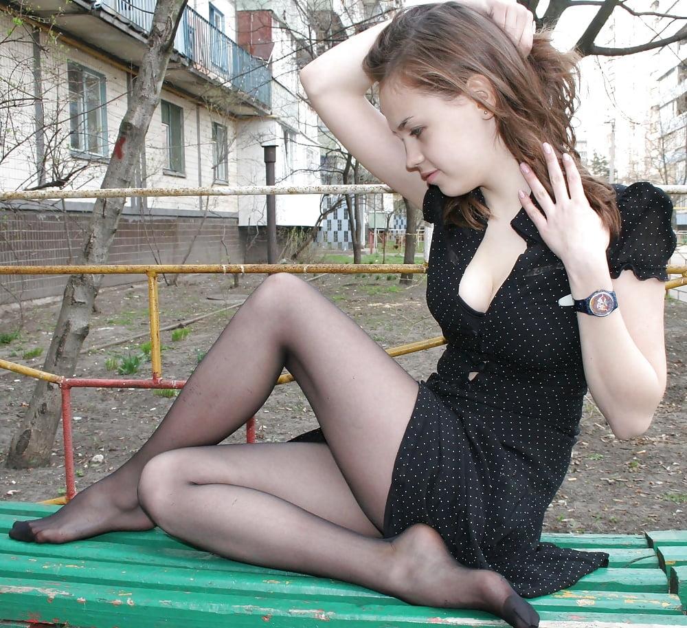 Hot non nude teens-1204