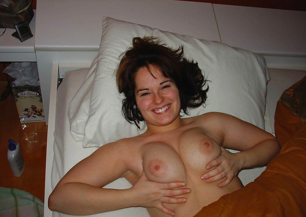 Milf brutaly forced to fuck