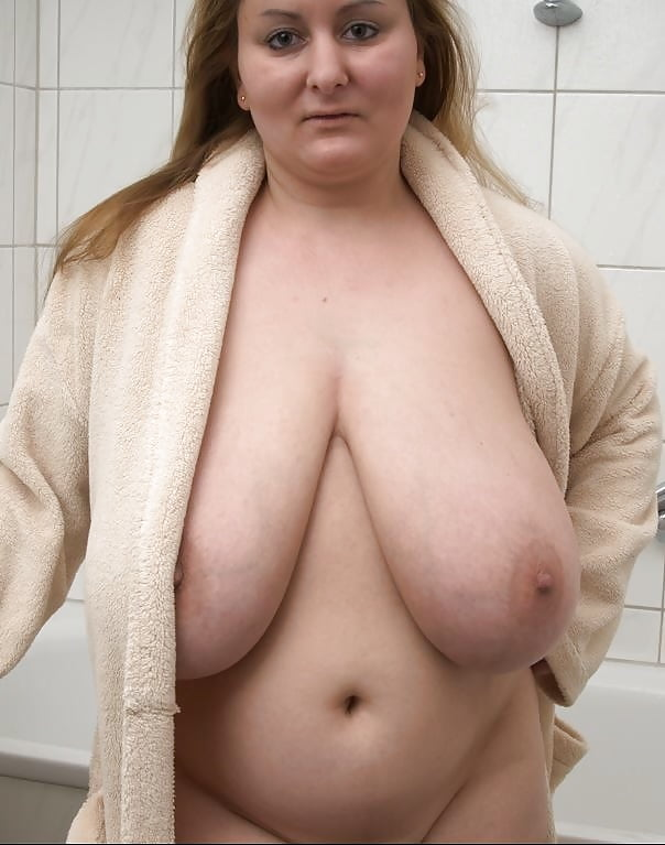 Фото голых жирных баб с отвисшими сиськами