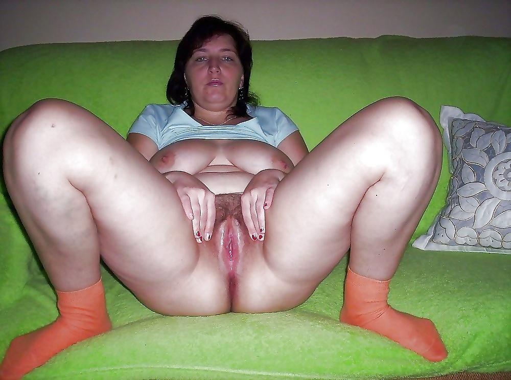 Kristin kreuk nude porn