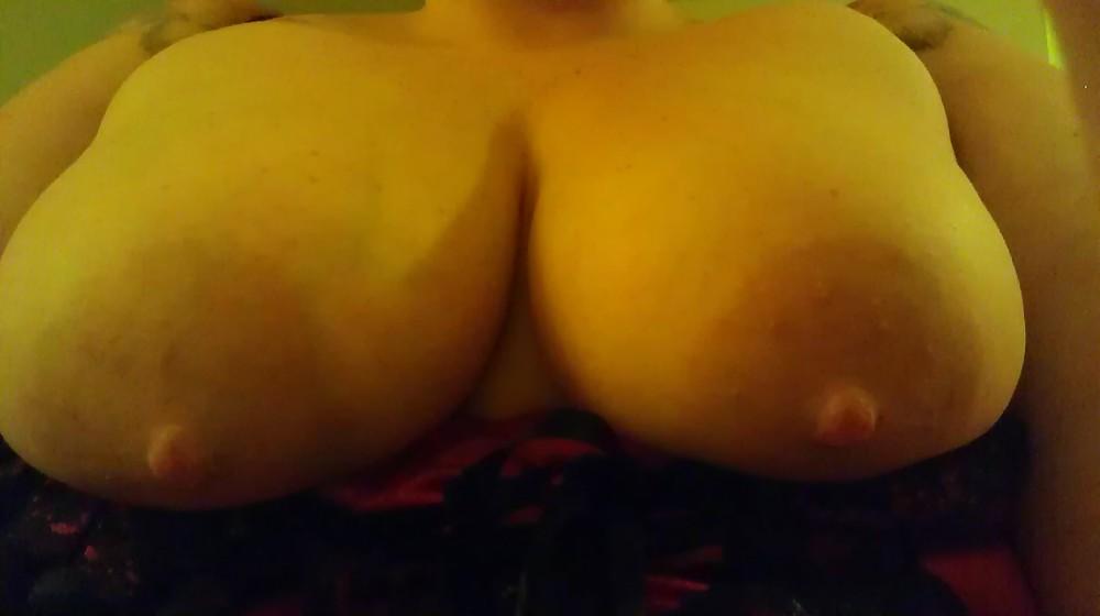 Hot bbw mobile porn-2975