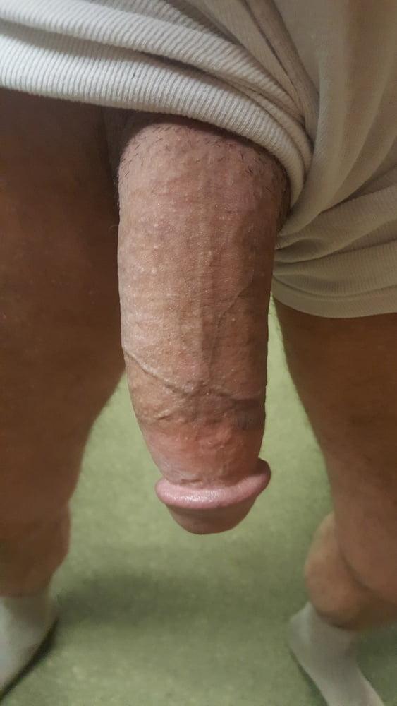 Ebony Big Dick Creamy Pussy