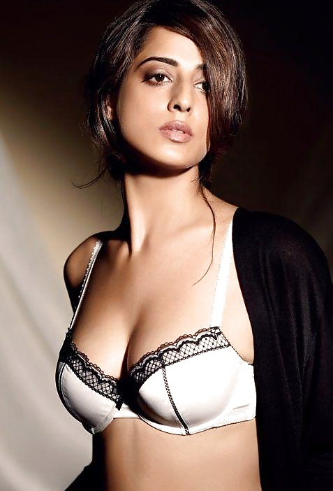 Indian actress sexy picture-6622