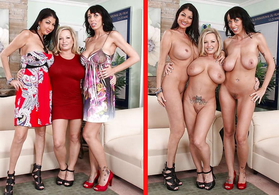 Wet Panties Porn Pics