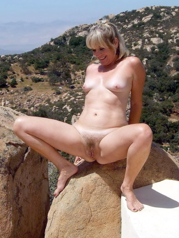 Naked for you 280 - 33 Pics