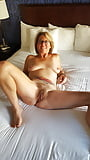 Do You like hairy naugty mature ladies? Mrs. Cartwell