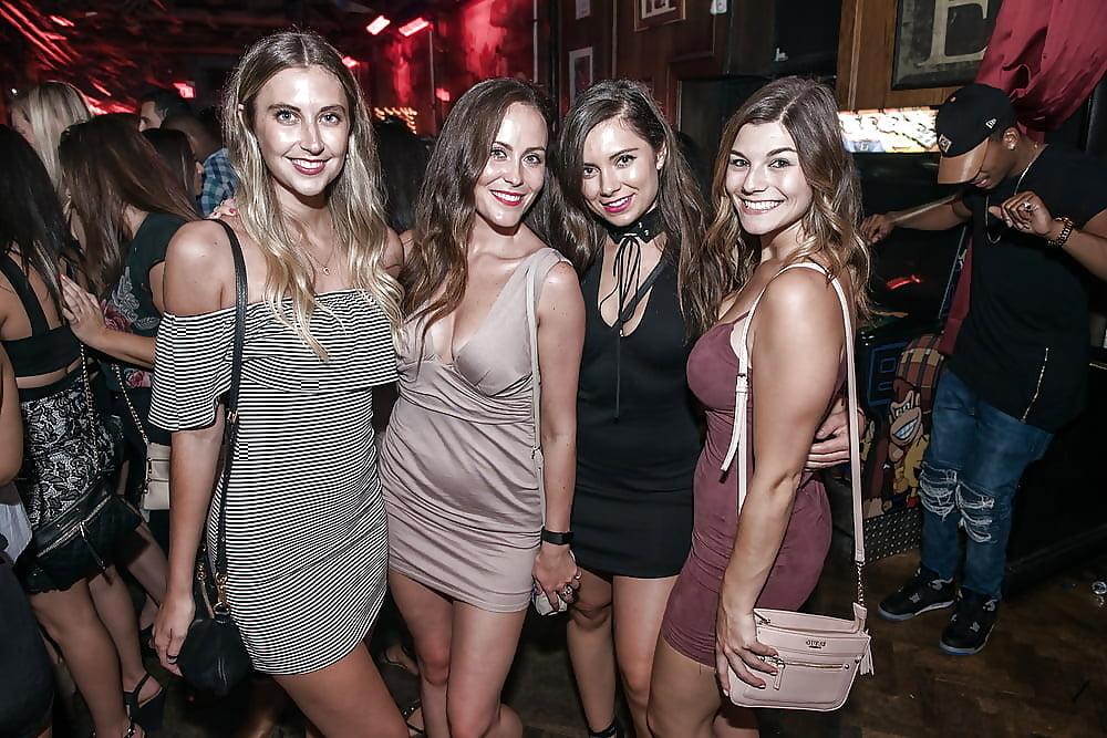 girls-night-out-club-vids-peshawar-girls-nude-xxx