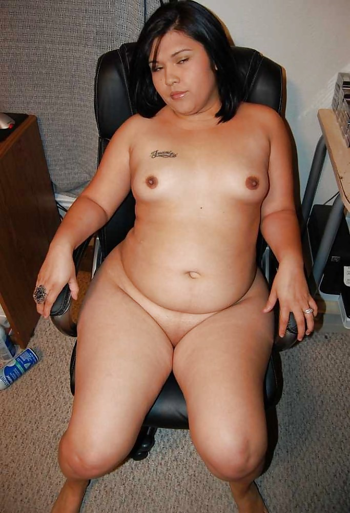Filipino fat girl xxx, lising pusi pic