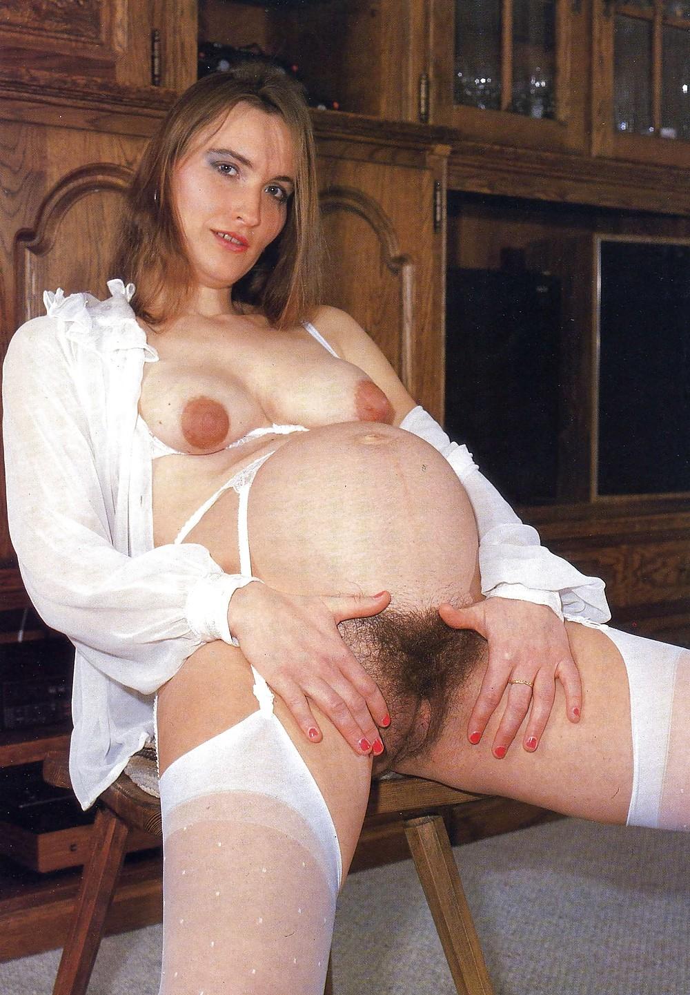 lingerie-pregnant-sex-short-pornstar-clips