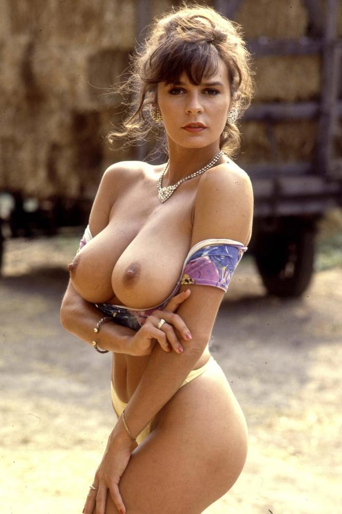Porn retro big tits-4742