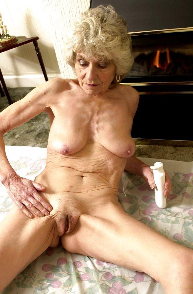 фото худых пожилых порноактрис