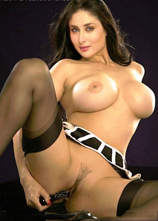 bollywood actress real hot photos