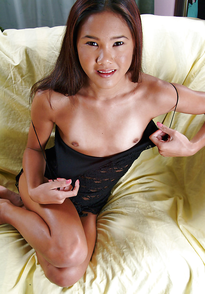 asian-kitty-galleries