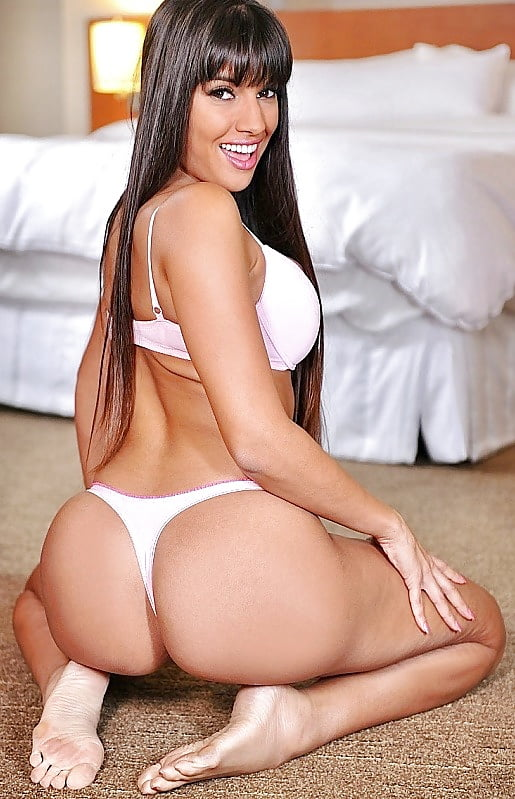 Hot latina maid pussy drilling mercedes carrera #12