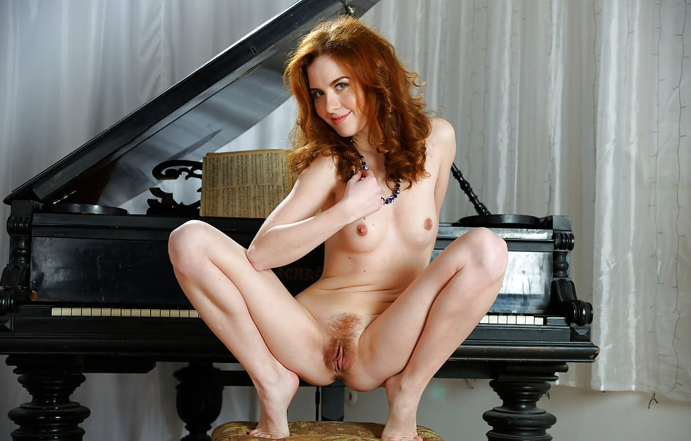 Young adele bye sucks fucks and scores - 3 part 3