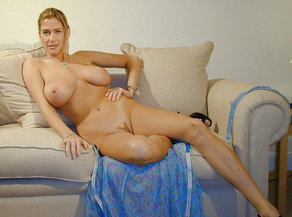 hottest latin women